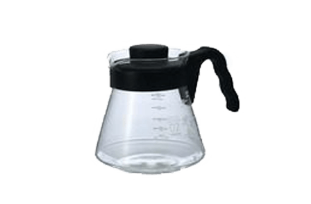 Hario Coffee Pot