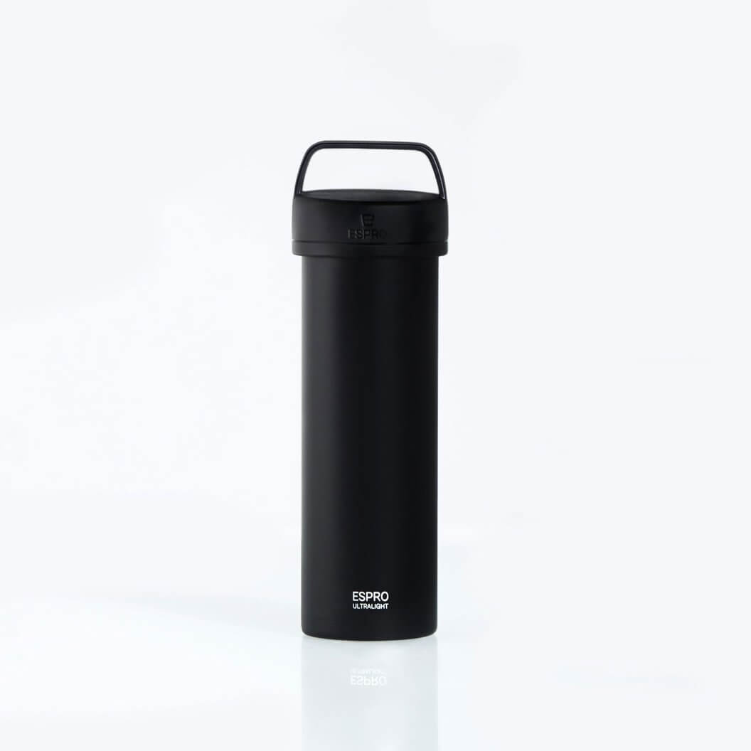 ESPRO ULTRALIGHT PRESS & HYDRATION BOTTLE