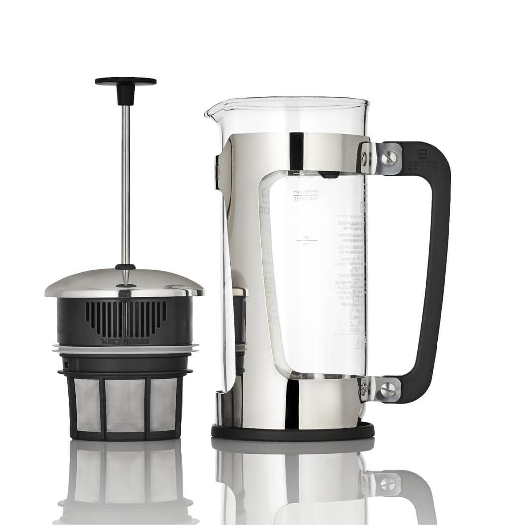 ESPRO PRESS P5-32OZ GLASS