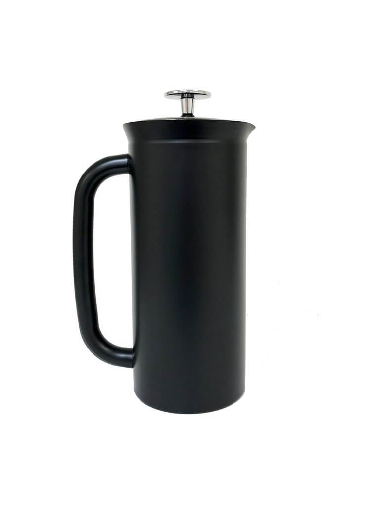 ESPRO PRESS P7-18OZ MATTE BLACK